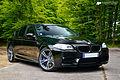 BMW M5 F10 - Flickr - Alexandre Prévot (35).jpg