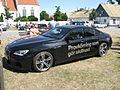BMW M6 GranCoupé (9527186138).jpg