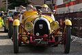 BNC 527 Monza (1927) (5743805120).jpg