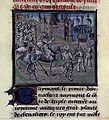 BNF, Mss fr 68, folio 359.jpg