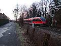 BR 643 Coesfeld 2012-01-24 CLP 02.jpg