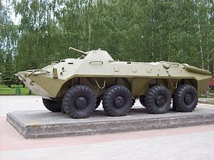 BTR70 002