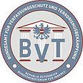 BVT Logo 1.jpg
