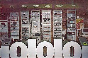 苹果电脑 20
