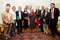 Bachelet con Democracia Regional 01.jpg