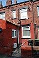 Back to back house, Aston Terrace, Bramley - geograph.org.uk - 387358.jpg
