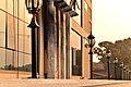 Back view of World Trade Center Chittagong (05).jpg