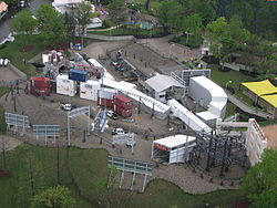 Backlot Stunt Coaster KI.jpg