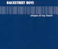 Backstreet Boys - Shape of My Heart front cover.png