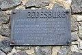 Bad Godesberg Godesburg Informationstafel.jpg