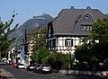 Bad Honnef Frankenweg.jpg