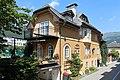 Bad Ischl - Villa Traunkai.JPG
