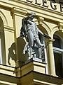 Bad Ischl Postamt - Allegorie 2.jpg
