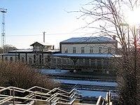 Bad Kleinen Bahnhof 2009-01-02 011.jpg