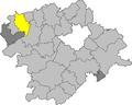 Bad Steben im Landkreis Hof.png