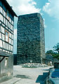 Bad Wimpfen Roter Turm 19600508.jpg
