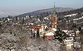 Baden-Baden-Lichtental Bonifatiuskirche 03 von Sueden-gje.jpg