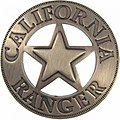 Badge of the California Rangers.jpg