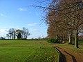 Badgemore Park Golf Club - geograph.org.uk - 1067258.jpg