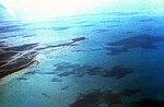 Bahamas 1989 (756) Long Island (25982651610).jpg