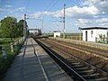 Bahnhof-Jedenspeigen-01.jpg