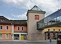 Bahnhof Bischofshofen 07.jpg