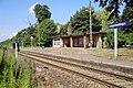 Bahnhof Langenweddingen.jpg