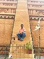 Bahubali set - Ramoji.jpg