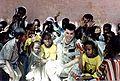 Baidoa 1992 Somalia.jpg
