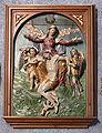 Baienfurt Pfarrkirche Relief.jpg