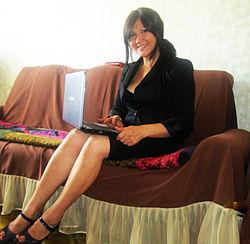 Baigabylova Mahabat.jpg