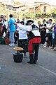 Baile de la Medida (Aliste).jpg