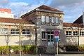 Bains Douches municipaux Persan 5.jpg