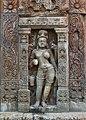 Baitala Deula Bhubaneswar 20 (cropped).jpg