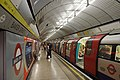 Baker Street tube station MMB 18 1996 Stock.jpg