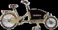 Bakfiets-kort-från-Cykelfabriken.png