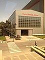 Baku Steel.jpg