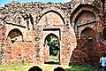 Balban Khan's Tomb ag029.jpg