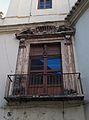 Balcó de l'alqueria de Julià.jpg