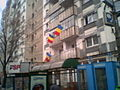 Balconyroflags.jpg