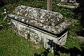 Bale tomb, Oddington - geograph.org.uk - 900695.jpg