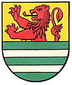 Balgach coats of arms.jpg