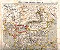 Balkan 1870 Brockhaus.jpg