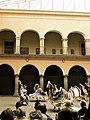 Ballet Folklórico en la Casa de la Cultura.jpg
