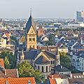 Ballonfahrt über Köln - St Nikolaus, Sülz-RS-3975.jpg