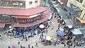 Balogun Market, Lagos Island.jpg