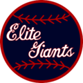 Baltimore Elite Giants Shoulder Patch.png