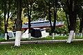 Baltiysk, Kaliningrad Oblast, Russia - panoramio - Aldis Dzenovskis (2).jpg