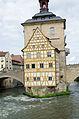 Bamberg, Altes Rathaus-007.jpg