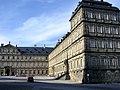 Bamberg, Neue Residenz.jpg